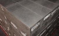 铝复合碳化硅砖