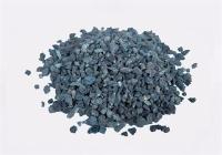 合成镁钙砂