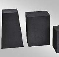 炼镍炉用镁铬砖